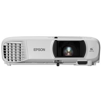 EPSON EH-TW610  Default image