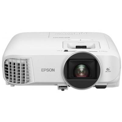 EPSON EH-TW5600  Default image