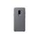 SAMSUNG HYPERKNIT COVER GRAY GALAXY S9+  Default thumbnail