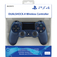 SONY ENTERTAINMENT DUALSHOCK 4 MIDNIGHT BLUE  Default thumbnail