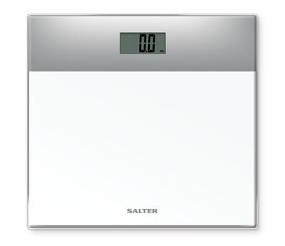 SALTER 9206  Default image