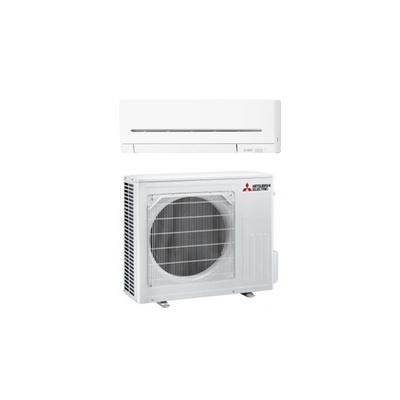 MITSUBISHI MSZ-AP50VG 18000 BTU A++/A++  Default image