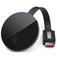 GOOGLE GOOGLE Chromecast Ultra  Default thumbnail