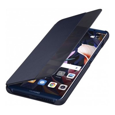 HUAWEI MATE 10 PRO PU COVER  Default image