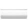 COMFEE SIRIUS12E 12000 btu Inverter- Classe A++/A+  Default thumbnail