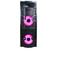 NEWMAJESTIC TS 300DJ BT/USB/AX  Default thumbnail