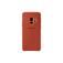 SAMSUNG ALCANTARA COVER RED GALAXY S9  Default thumbnail