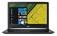 ACER A715-71G-70LA  Default thumbnail