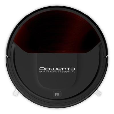 ROWENTA RR6943  Default image