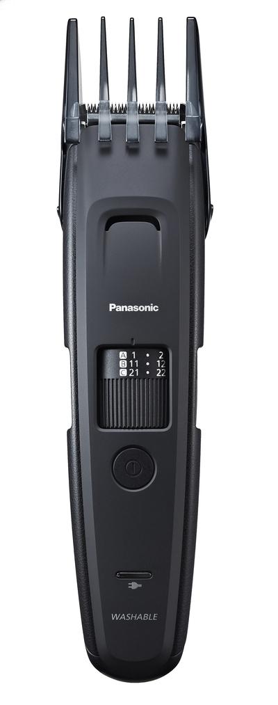 PANASONIC ER-GB86-K503  Default image