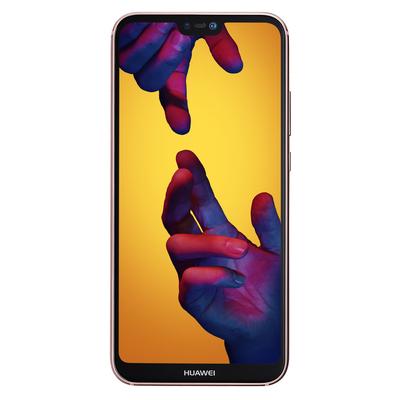 telefono cellulare in offerta p20  Smartphone - HUAWEI P20 LITE