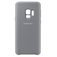 SAMSUNG SILICONE COVER GRAY GALAXY S9  Default thumbnail