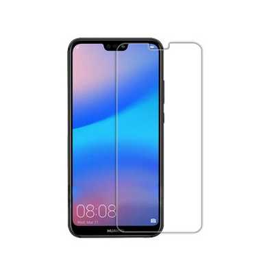 HUAWEI P20 LITE PROTECTIVE FILM  Default image
