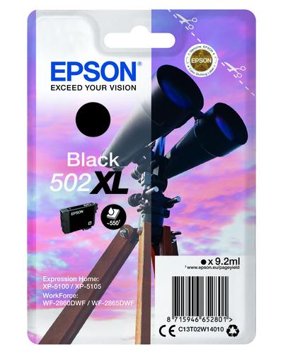 EPSON C13T02W14020  Default image