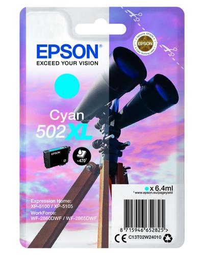 EPSON C13T02W24020  Default image