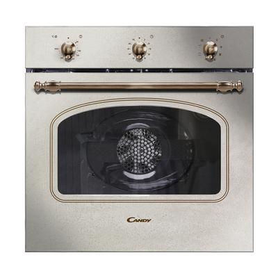 CANDY FCC 603 AV  Default image