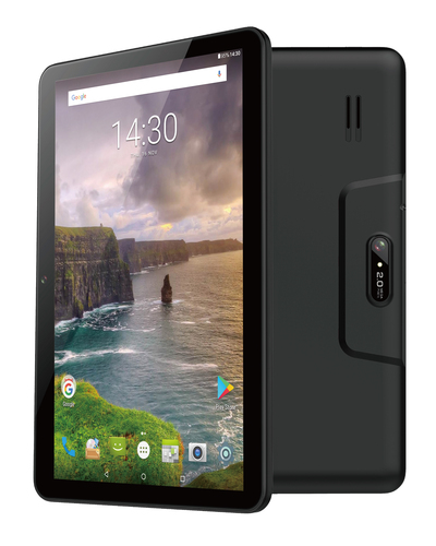 NEWMAJESTIC TAB 611 3G  Default image