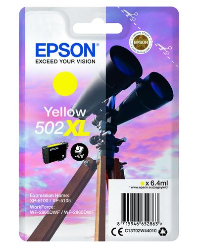 EPSON C13T02W44020  Default image