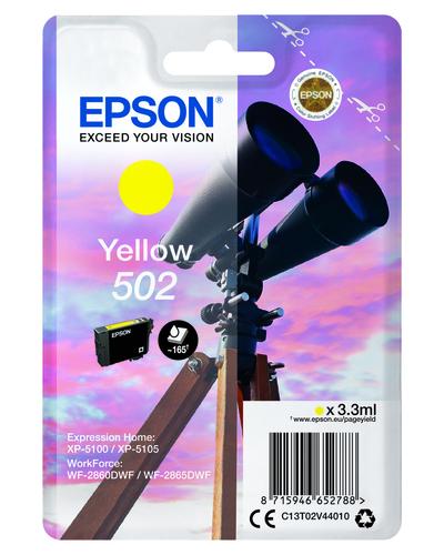 EPSON C13T02V44020  Default image