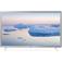 LG ELECTRONICS 32LK6200  Default thumbnail