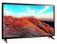 LG ELECTRONICS 32LK510B  Default thumbnail