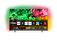 PHILIPS 65PUS6703/12  Default thumbnail