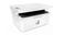 HP LASERJET PRO M28W  Default thumbnail