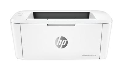 HP HP LASERJET PRO M15A  Default image