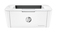 HP HP LASERJET PRO M15A  Default thumbnail