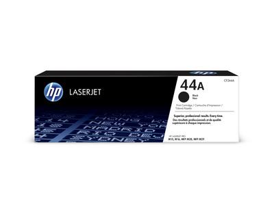 HP TONER NERO HP 44A  Default image