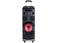 TREVI XF 1750 KB  Default thumbnail