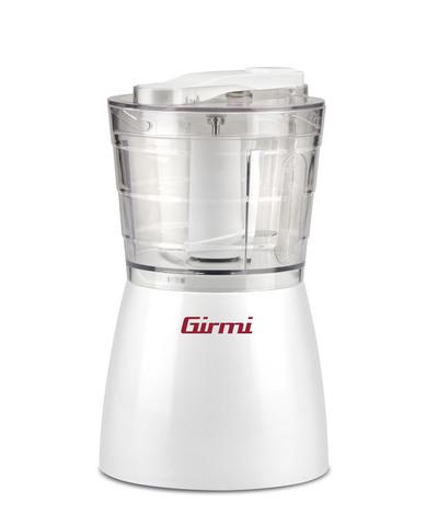 GIRMI TR1500  Default image