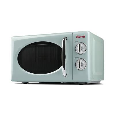 GIRMI FM2100  Default image