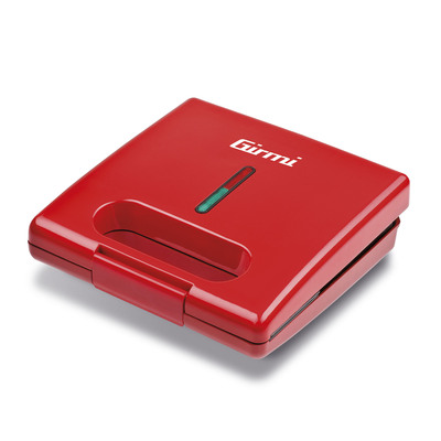 GIRMI TS0202  Default image