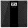 G3 FERRARI G3002800  Default thumbnail