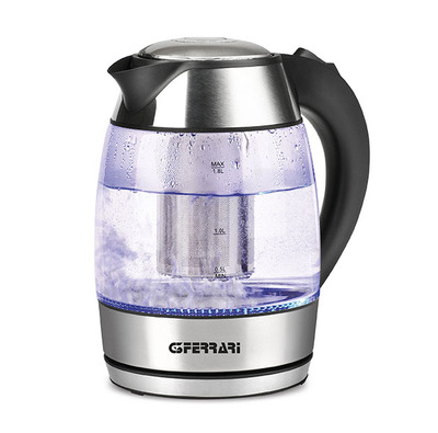 G3 FERRARI G1006600  Default image