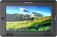 NEWMAJESTIC TVD 935 TFT USB REC  Default thumbnail