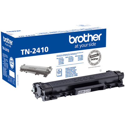 BROTHER TN2410  Default image