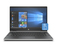 HP PAVILION X360 14-CD0002NL  Default thumbnail