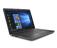 HP 15-DA0098NL  Default thumbnail