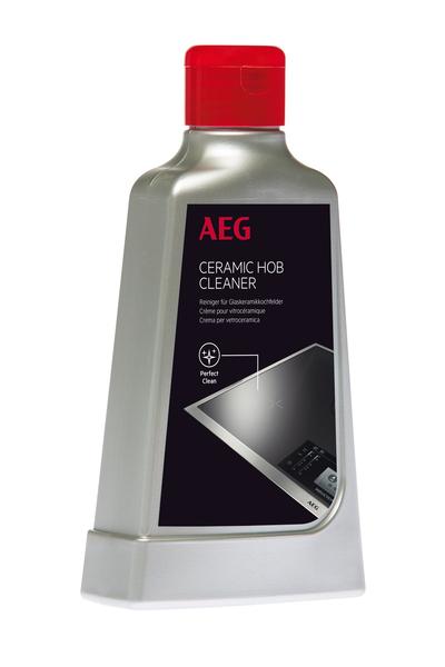 AEG A6IRC101  Default image