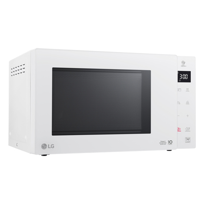 LG ELECTRONICS MH6336GDH  Default image