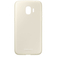 SAMSUNG JELLY COVER GOLD GALAXY J2 (2018)  Default thumbnail