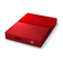 WD ( Western Digital ) WD MY PASSPORT 1TB HARD DISK PORTATILE - ROSSO  Default thumbnail