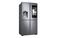 SAMSUNG RF56N9740SR  Default thumbnail