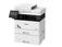 CANON I-SENSYS MF426DW  Default thumbnail