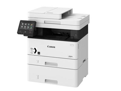 CANON I-SENSYS MF421DW  Default image