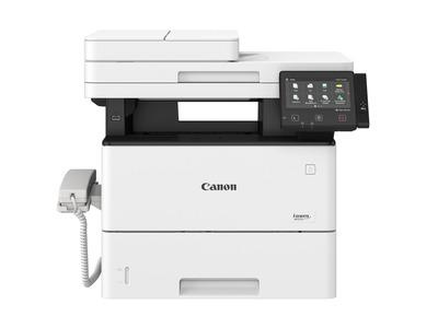CANON I-SENSYS MF525X  Default image