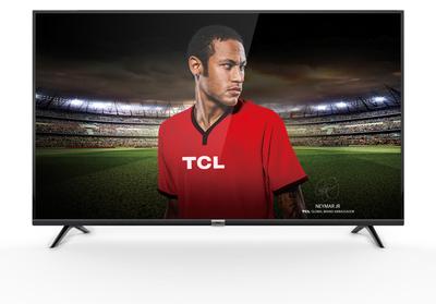 TCL 55DP600  Default image