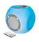 TRUST LARA WRLS SPKR W/RGB LIGHT  Default thumbnail